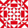 97a78b03c66c8b22a83ffa2703f05414?d=identicon&s=100&r=pg