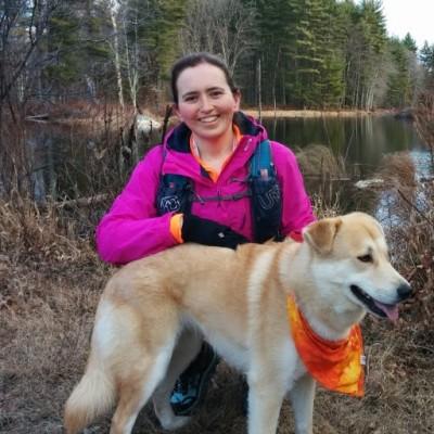 Carol Linstid - Personal Trainer