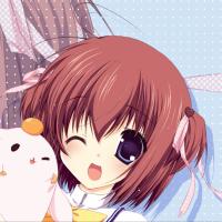imi415's avatar