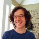 Michael Bylstra