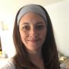 Profile picture of Tricia Bielicki