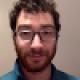 Joshua Skootsky's avatar
