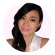 avatar for Finsavvy panda @ finsavvypanda