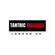 Profile picture of Tantric Massage London