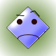 u_stadler Contact options for registered users 's Avatar (by Gravatar)