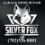 Profile picture of Silver Fox Garage