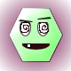 Dubravko Contact options for registered users 's Avatar (by Gravatar)