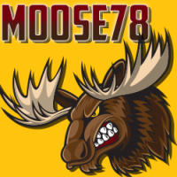 Profile picture of m00se78