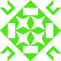 Skinon.ru - интернет-магазин виниловых наклеек для гаджетов - хороший магазин