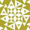 97d5df4389df119c9f68f25a5110abab?d=identicon&s=100&r=pg