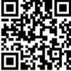 97d67b46fcd65023f4eb8cd7fbba950a?d=identicon&s=100&r=pg