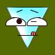 Аватар пользователя Toster