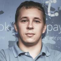Anatoliy Kovalchuk