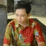 Profile picture of Akeda Bagus