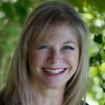 Profile picture of Debra Oakland