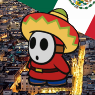 Mexican-guy