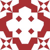 DAEMON Tools Lite - программа для Windows - Отличная программа для монтирования образов