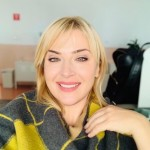 Profile photo of Milica Pićurić