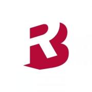 Rahayu Bertha's avatar