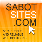 Profile picture of SabotSites.com