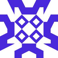 Набор для опытов Ranok Creative