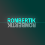 Profile picture of rombertik