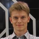 Alexander Ulitin