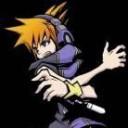 PhRzN's avatar