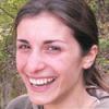 Tsvetomila Mihaylova's profile picture