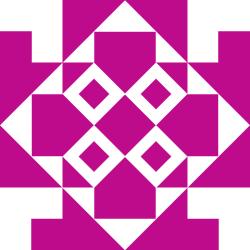 Avatar for harisdalakouras