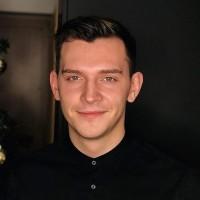 Skirmantas Venckus avatar