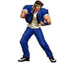 Furt4d0's avatar