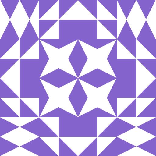 Totofu profile avatar