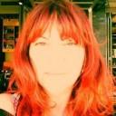 dReww's avatar
