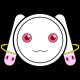 luzi82's gravatar icon