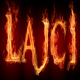 Profile picture of Lajci