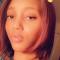 Profile picture of Christa