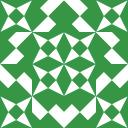 avatar Rone964