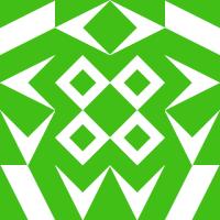 Zaymer.ru - займы онлайн - не берите