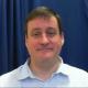 Ben Hourahine's avatar