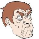 Dzirit's avatar