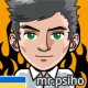 Profile picture of mr.psiho