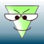 Profile photo of shavedsmoo
