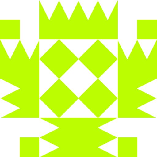 BEE0783 profile avatar