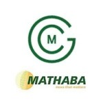 Profile picture of mathaba