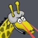 Pod profile image