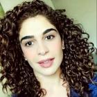 Quizlet's avatar