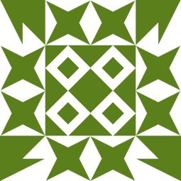 Hara-K1ri