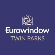 eurowindow gia lâm's avatar