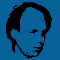 Stefan Dirsch's avatar